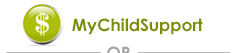 Child Support - Virginia Department of Social Services