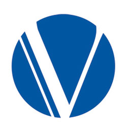 Foster Care & Adoption - Virginia Department of Social ...
